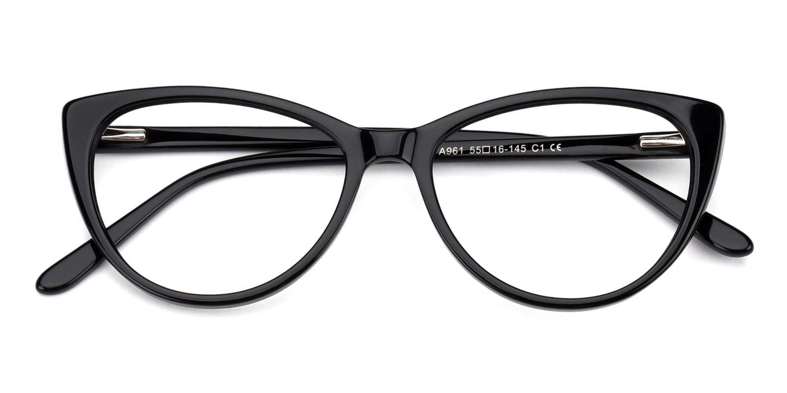 Law-Black-Cat-Acetate-Eyeglasses-detail