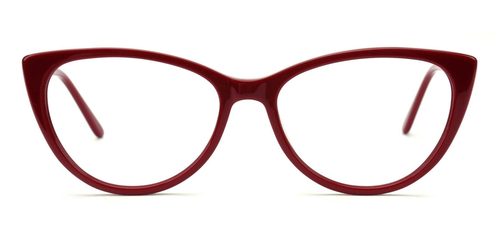 Law-Red-Cat-Acetate-Eyeglasses-additional2