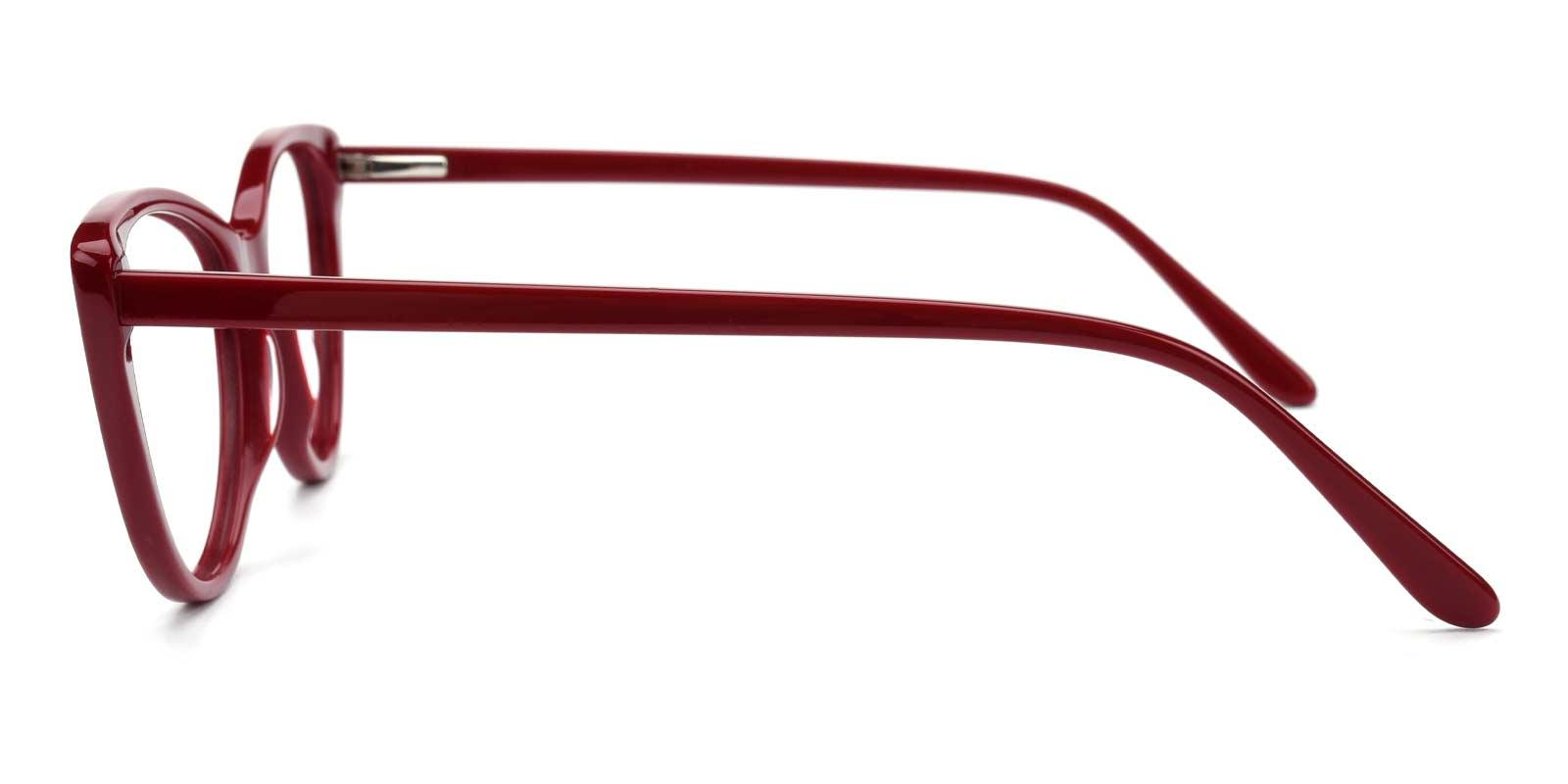 Law-Red-Cat-Acetate-Eyeglasses-additional3