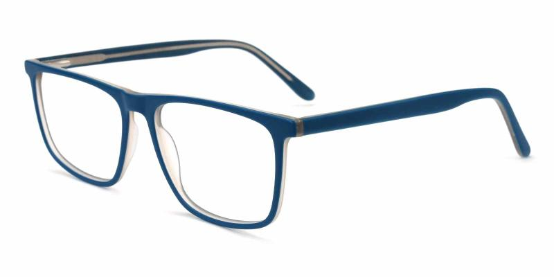 Barbar-Blue-Eyeglasses
