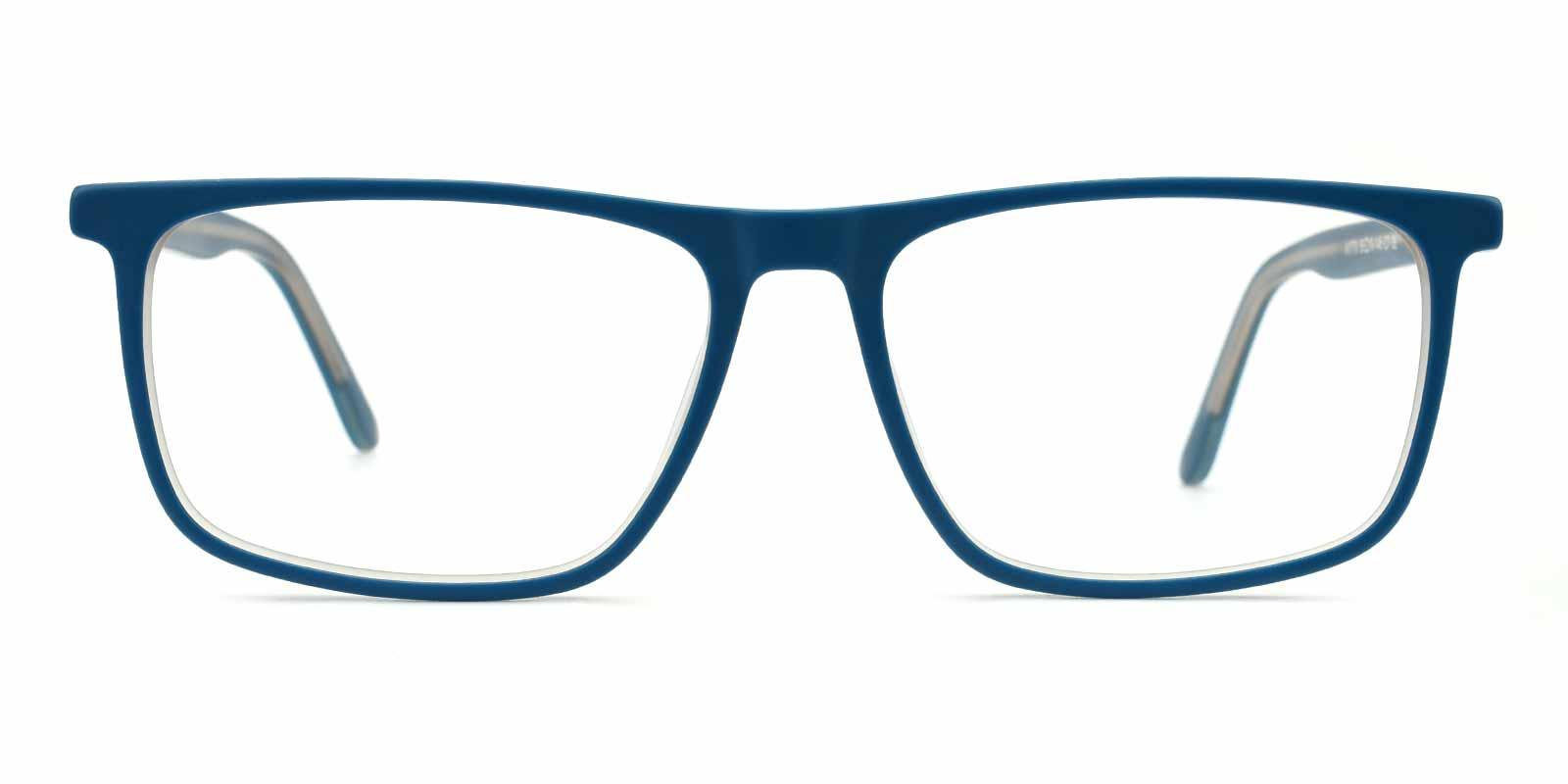 Barbar-Blue-Rectangle-Acetate-Eyeglasses-additional2