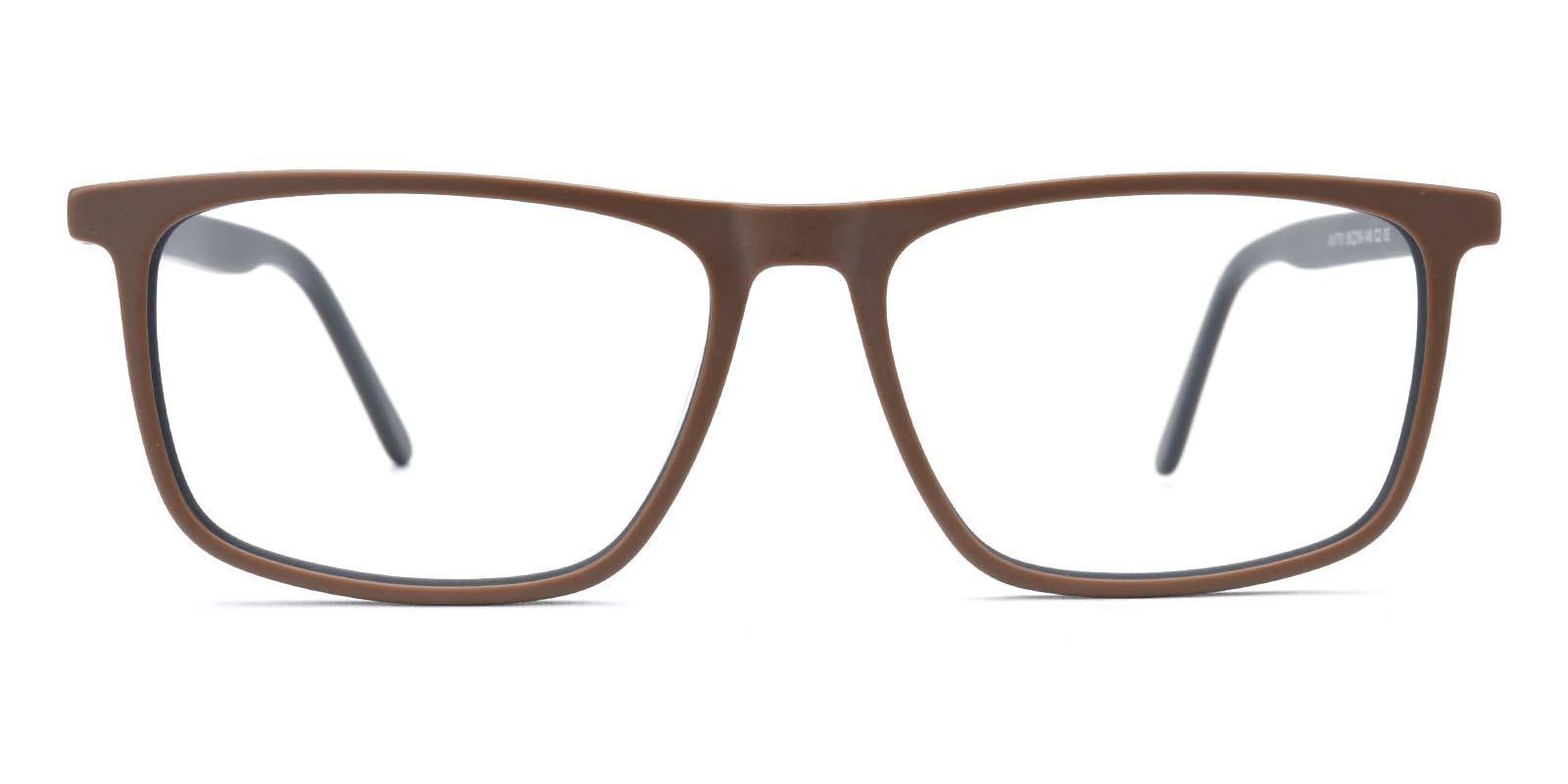 Barbar-Brown-Rectangle-Acetate-Eyeglasses-additional2