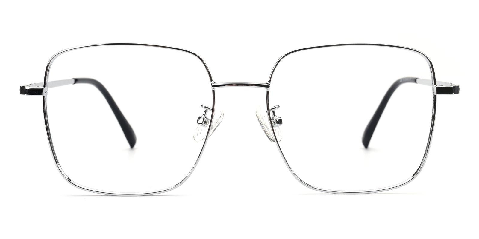 Kelly-Silver-Square-Metal-Eyeglasses-additional2