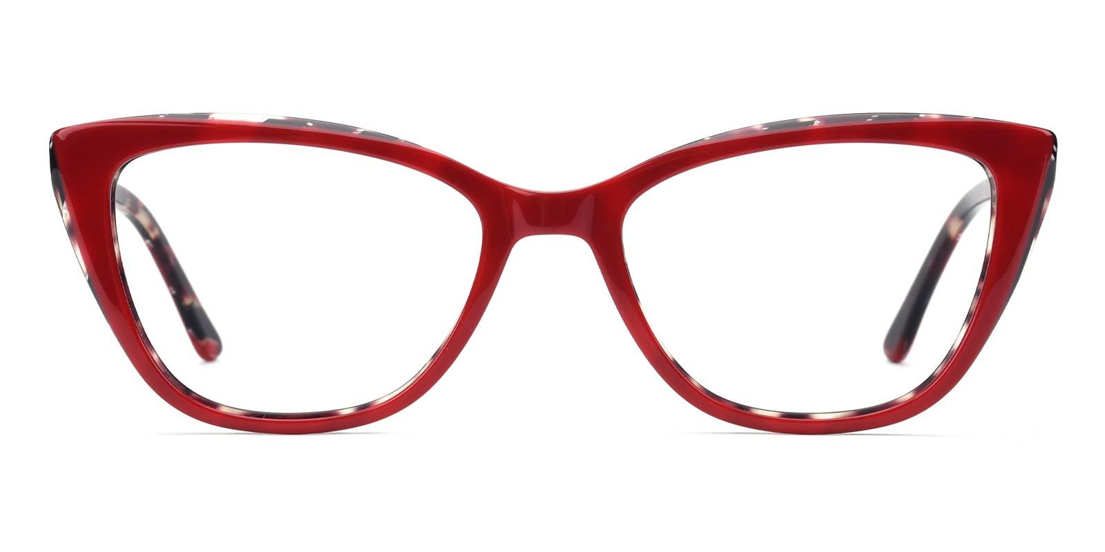 Amy-Red-Cat-Acetate-Eyeglasses-additional2