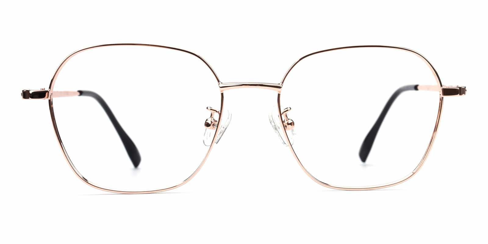 Aidan-Gold-Square-Metal-Eyeglasses-additional2