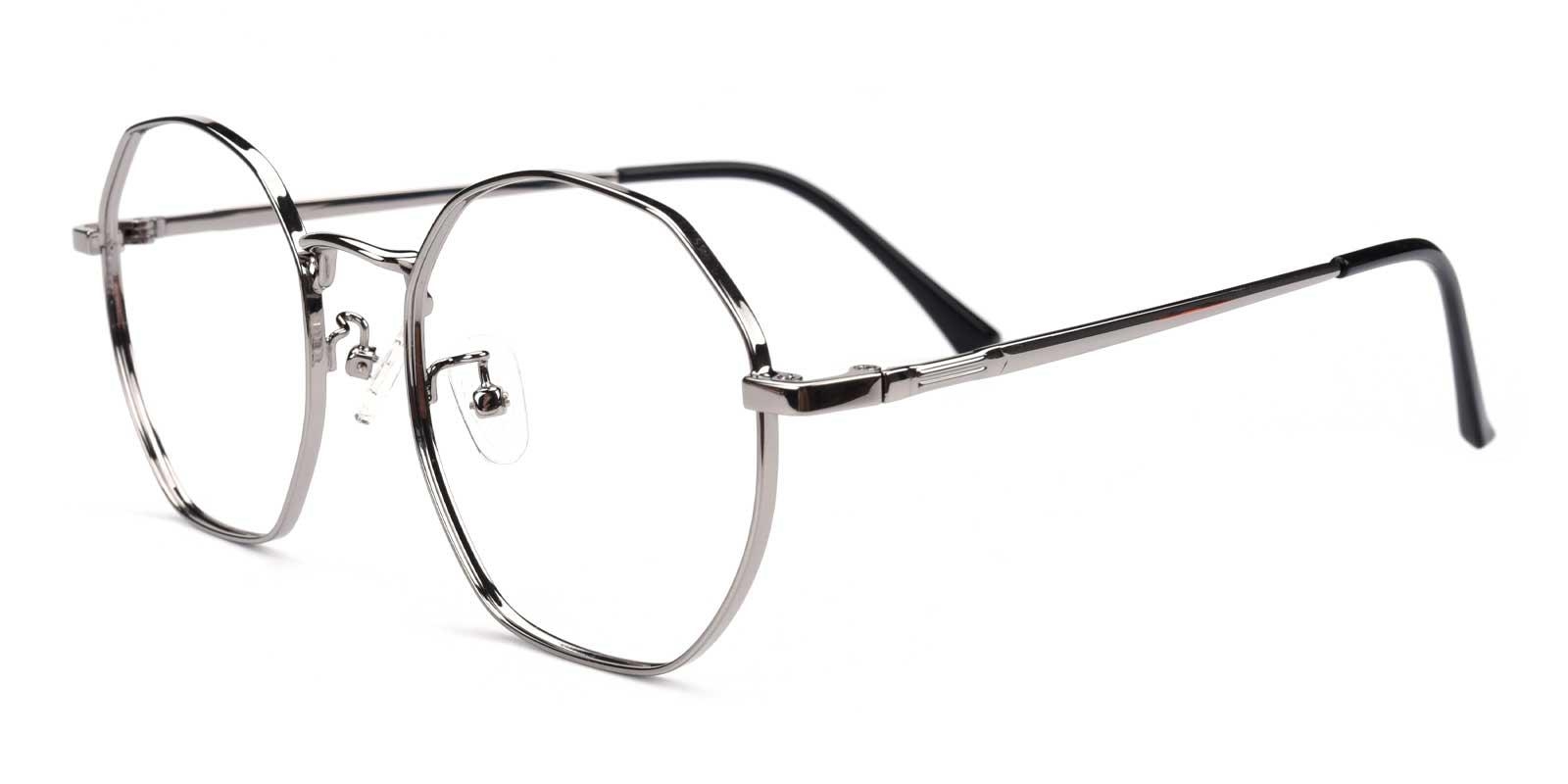 Loren-Silver-Geometric-Metal-Eyeglasses-additional1