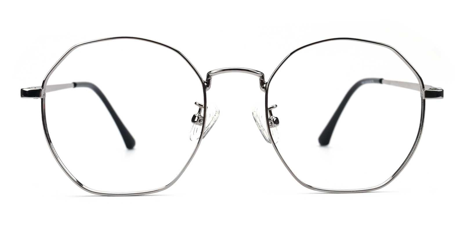 Loren-Silver-Geometric-Metal-Eyeglasses-additional2