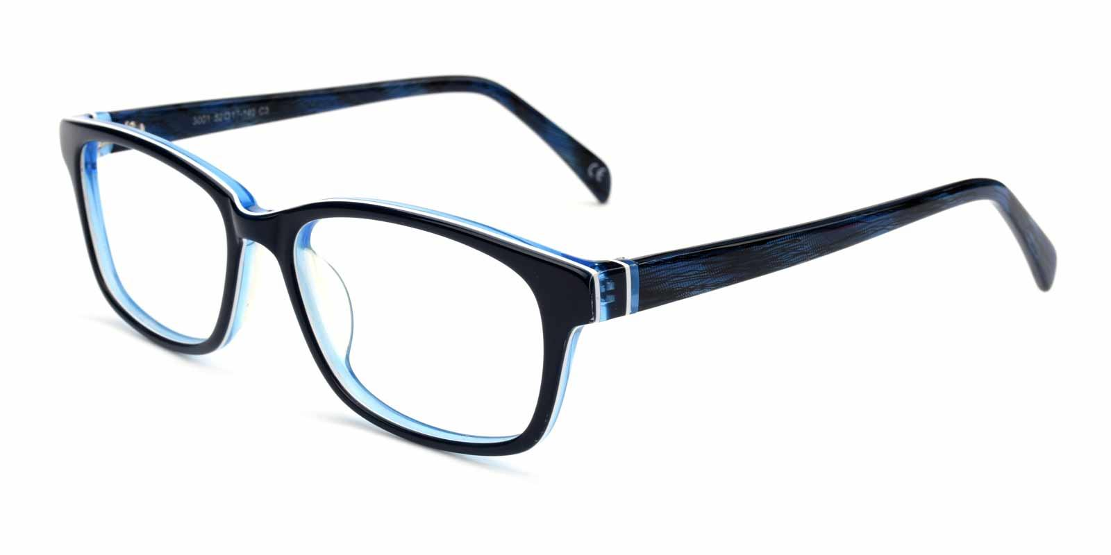Carl-Blue-Rectangle-Acetate-Eyeglasses-additional1
