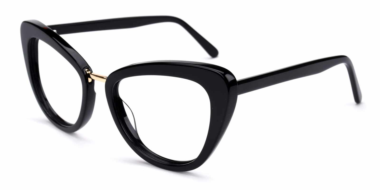 Emma-Black-Cat-Acetate-Eyeglasses-additional1