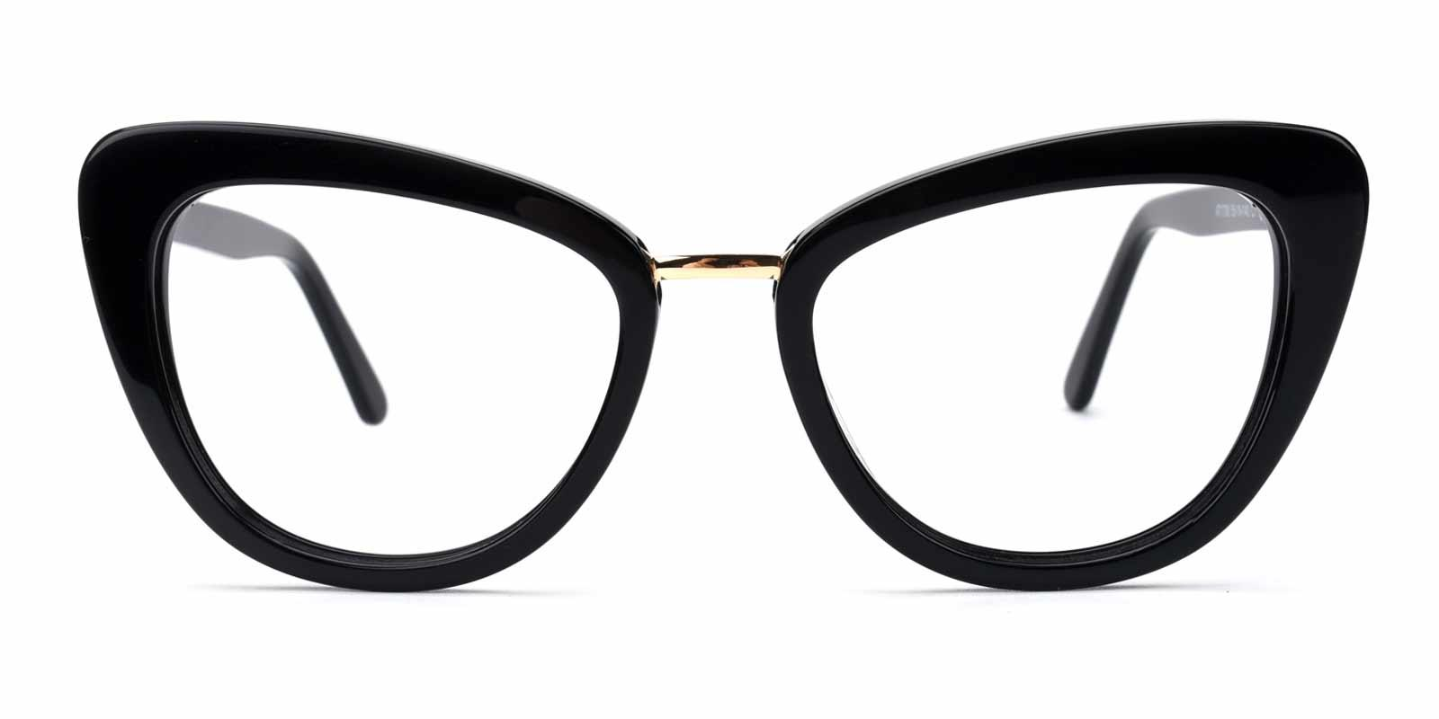 Emma-Black-Cat-Acetate-Eyeglasses-additional2