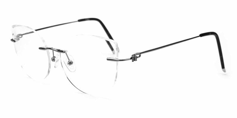 Jooye-Gun-Eyeglasses