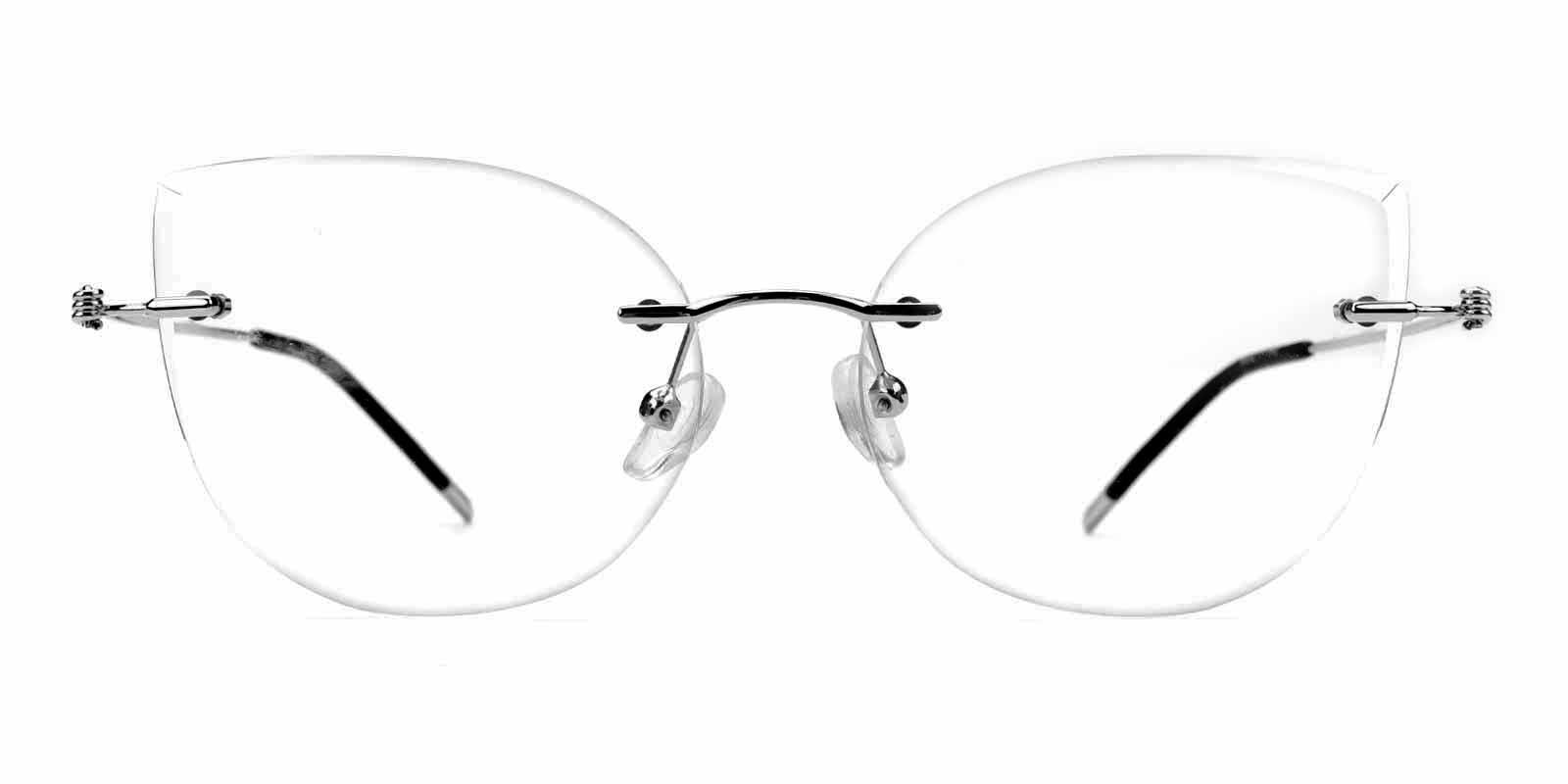Jooye-Gun-Cat-Metal-Eyeglasses-additional2