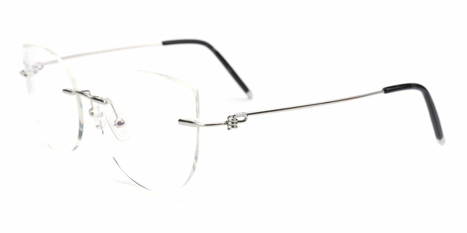 Jooye-Silver-Cat-Metal-Eyeglasses-additional1