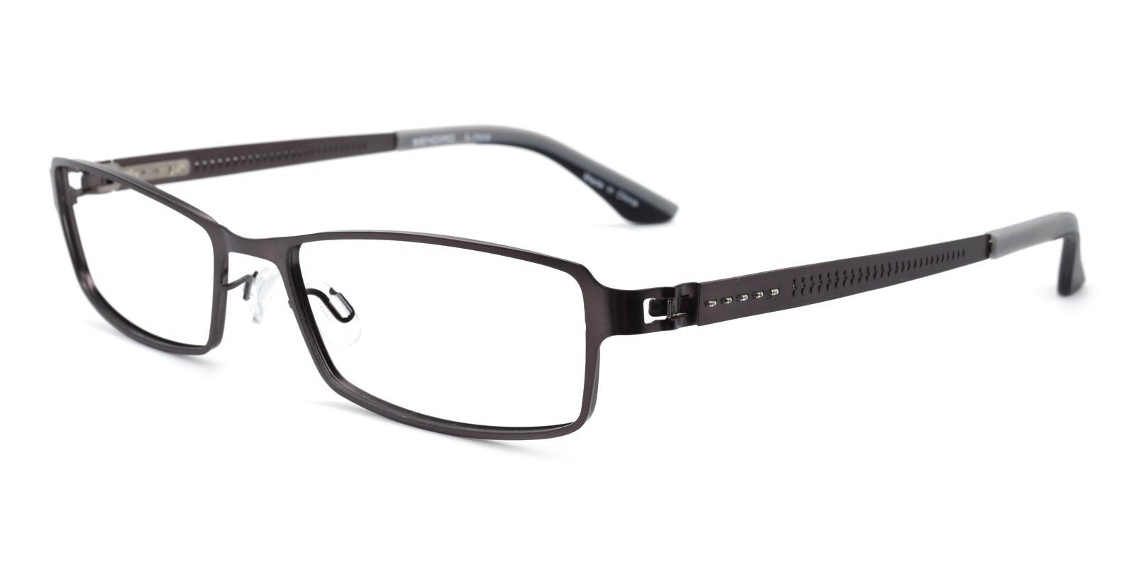 Benson-Gun-Rectangle-Metal-Eyeglasses-additional1