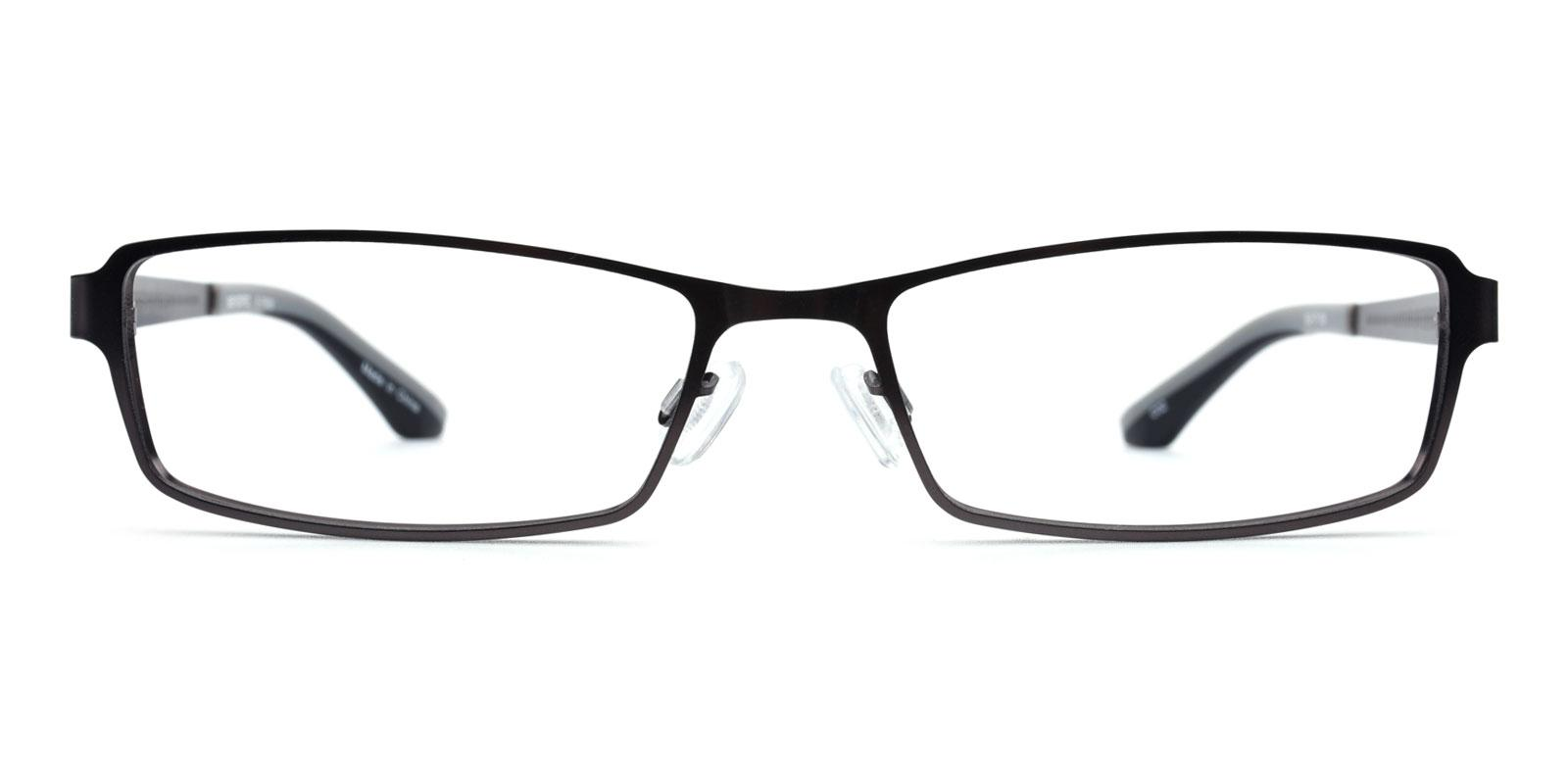 Benson-Gun-Rectangle-Metal-Eyeglasses-additional2
