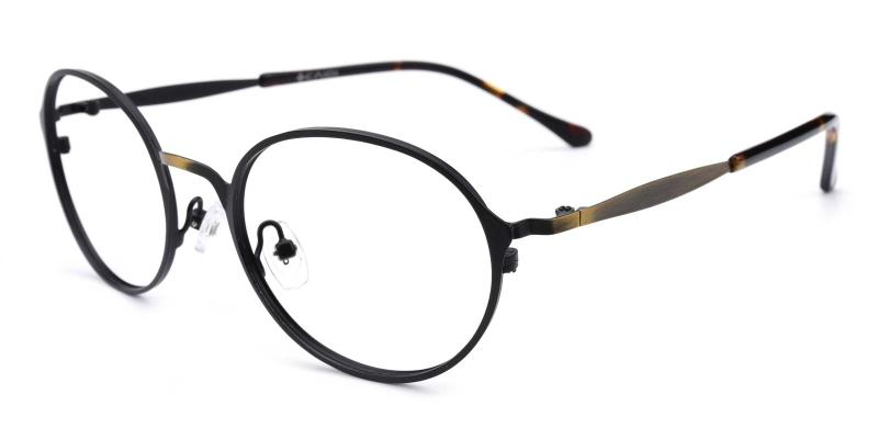 Gulio-Brown-Eyeglasses