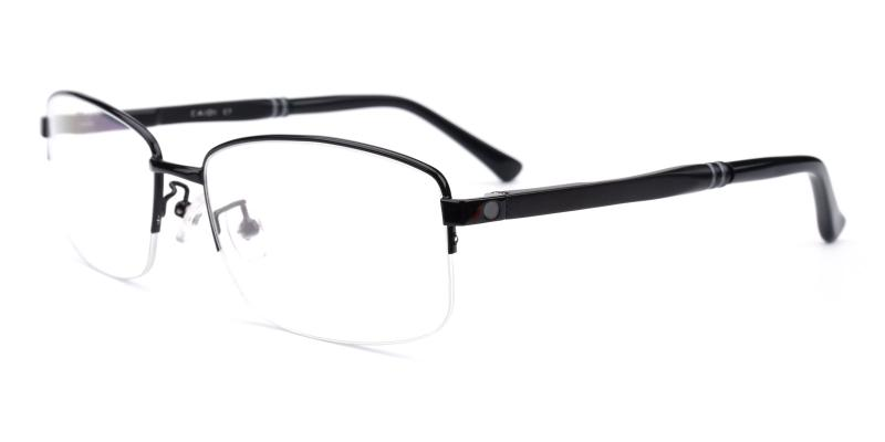 Karma-Black-Eyeglasses
