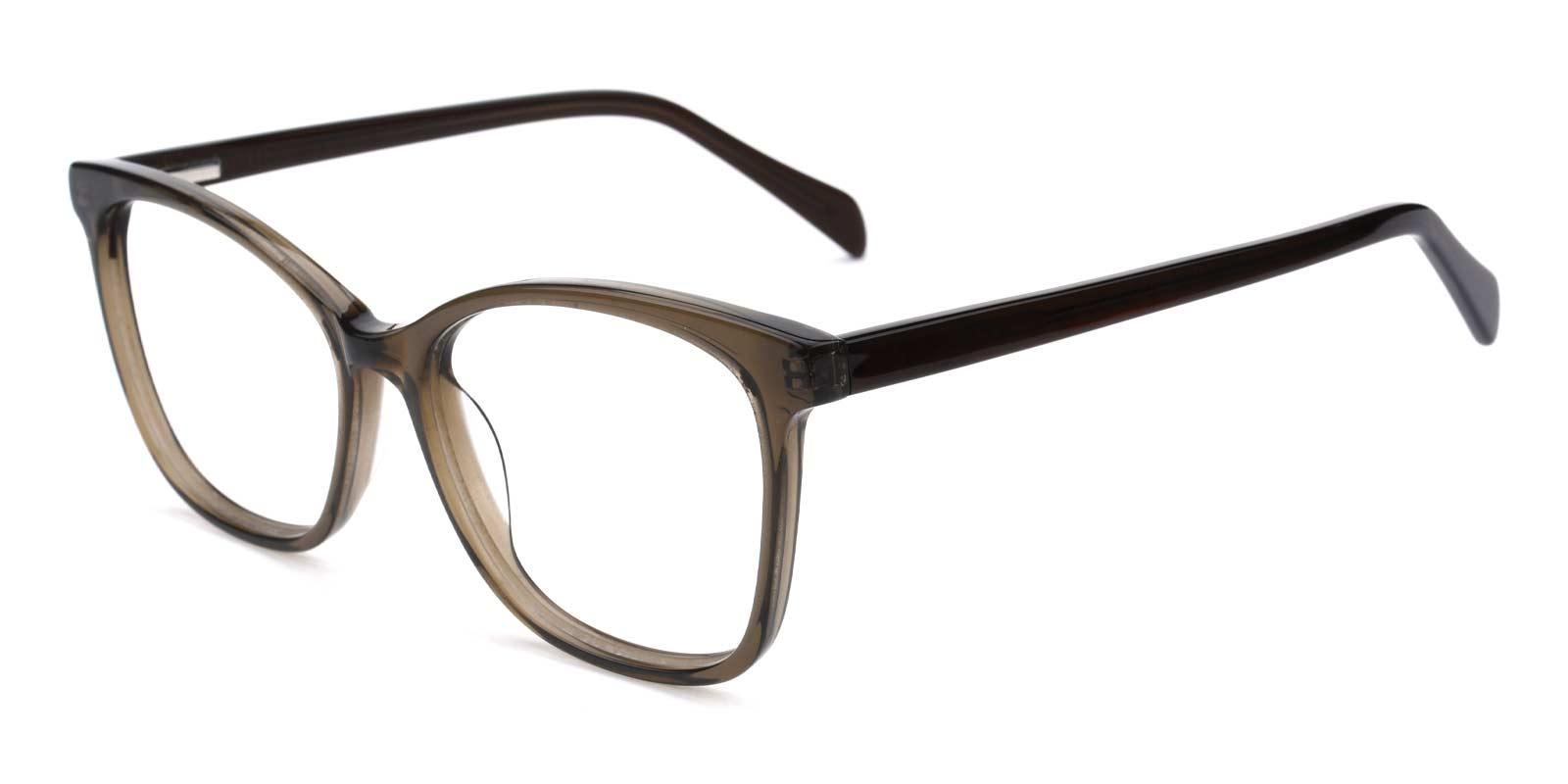 Poppy-Green-Square-Acetate-Eyeglasses-additional1