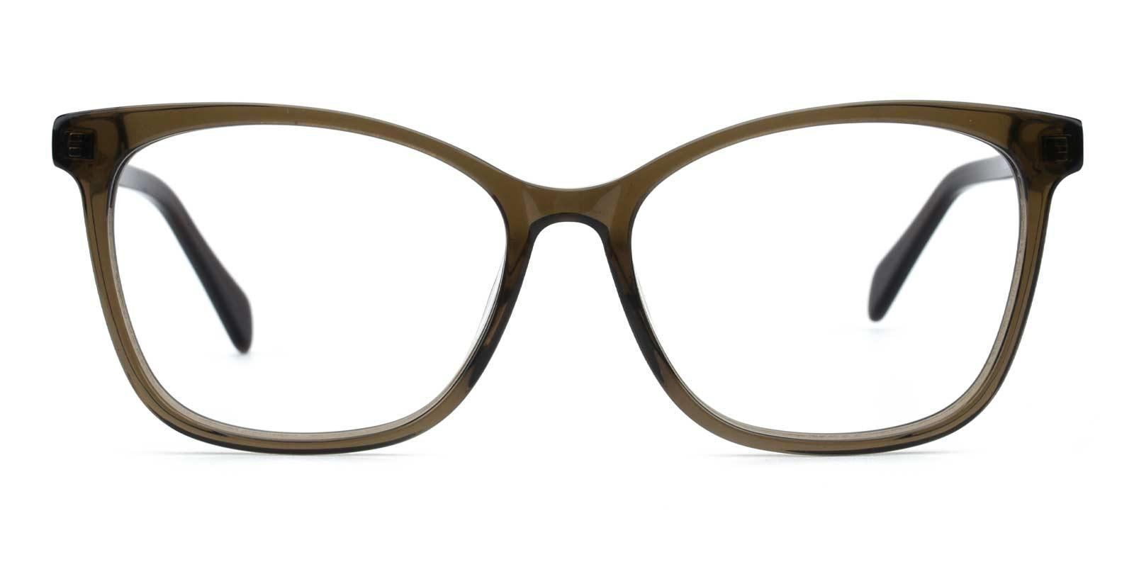 Poppy-Green-Square-Acetate-Eyeglasses-detail