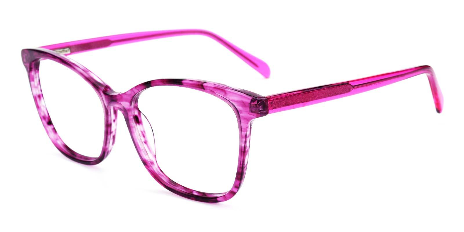 Poppy-Pink-Square-Acetate-Eyeglasses-additional1