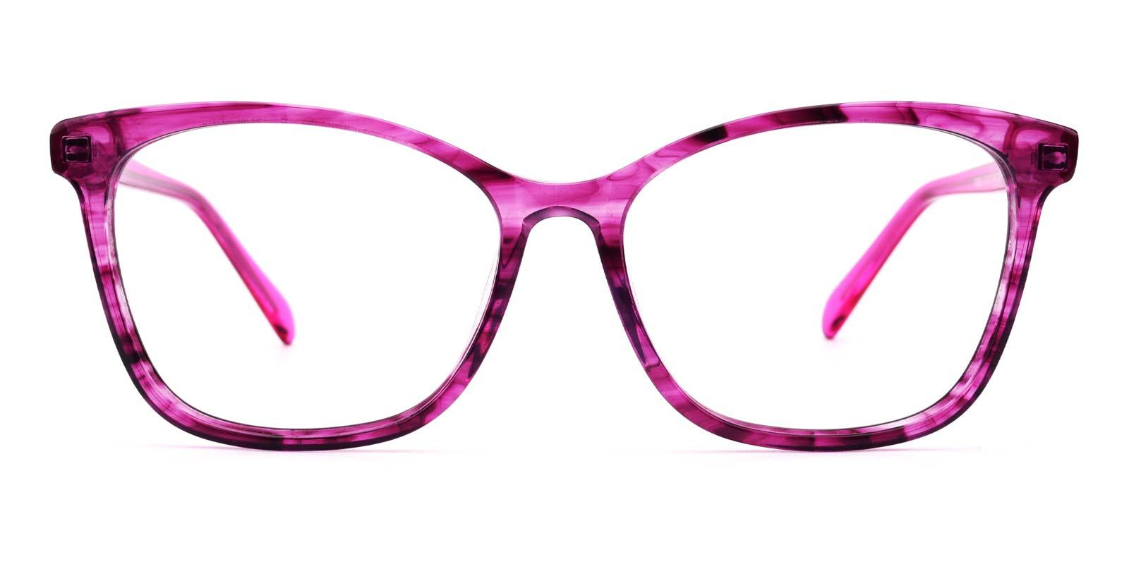 Poppy-Pink-Square-Acetate-Eyeglasses-additional2