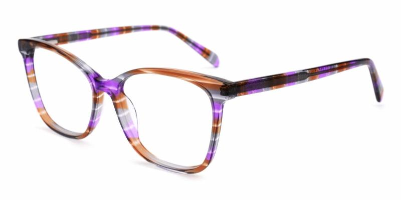 Poppy-Purple-Eyeglasses