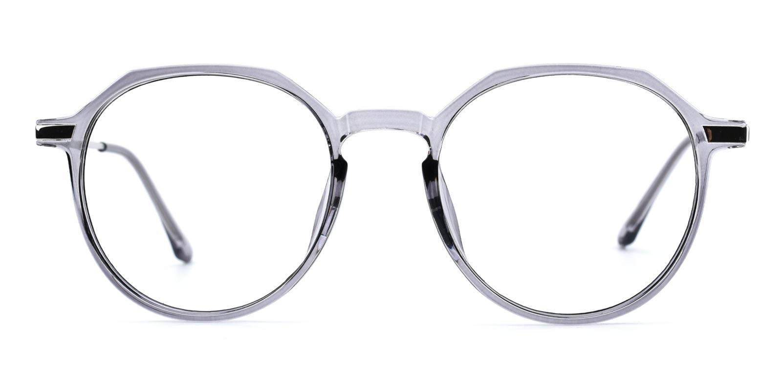 Camellia-Gray-Round-Combination-Eyeglasses-additional2