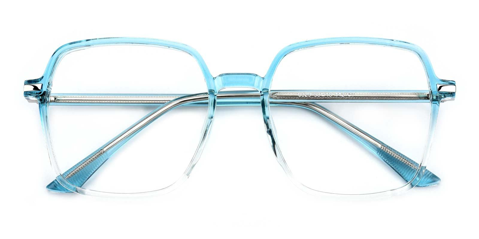 Gracy-Green-Geometric-Acetate-Eyeglasses-detail