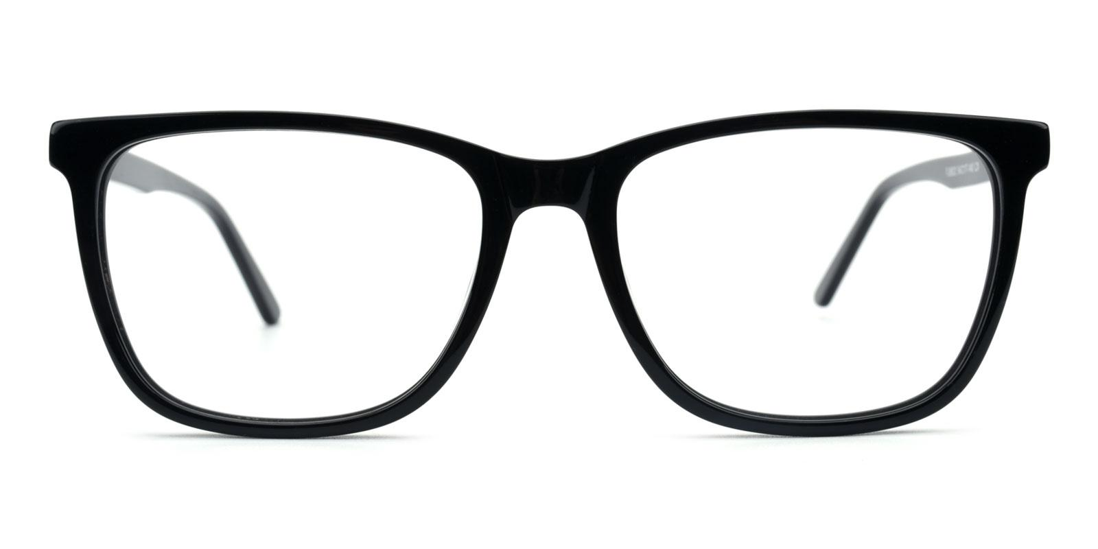 Genter-Black-Square-Acetate-Eyeglasses-additional2