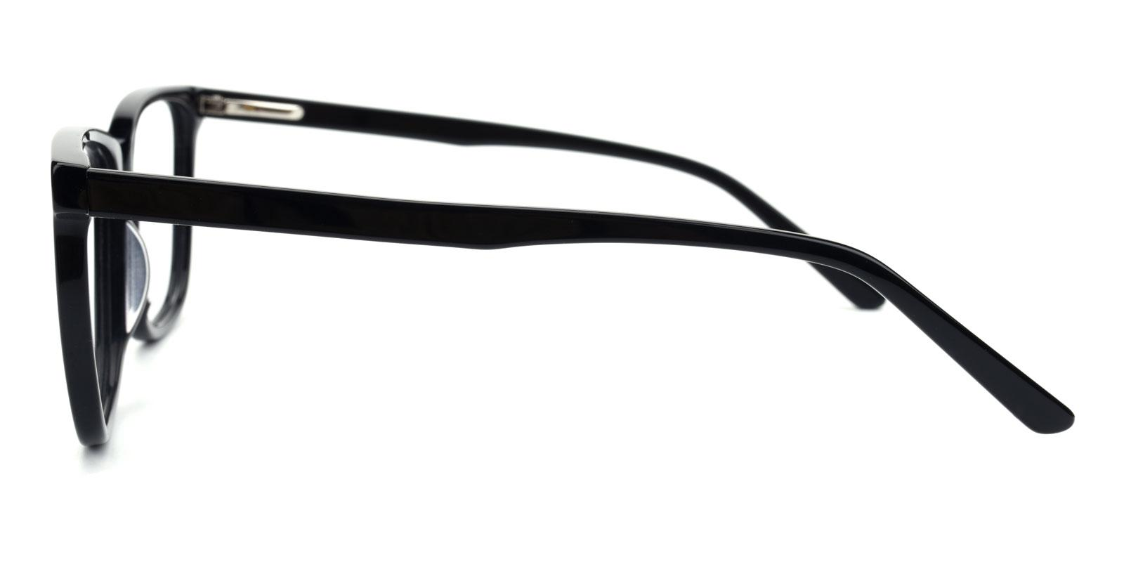 Genter-Black-Square-Acetate-Eyeglasses-additional3