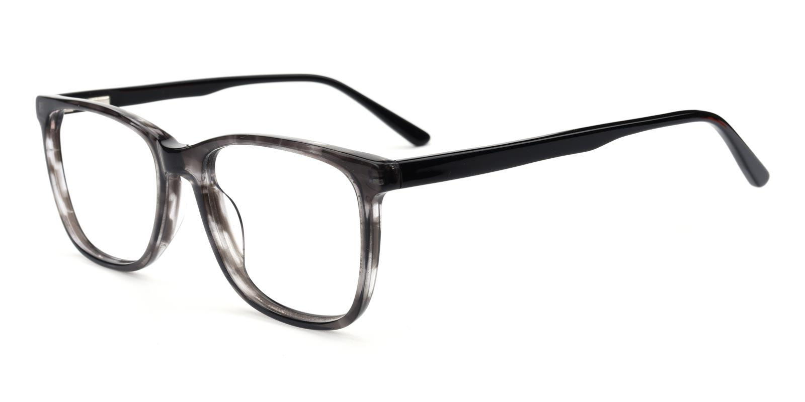 Genter-Gray-Square-Acetate-Eyeglasses-additional1