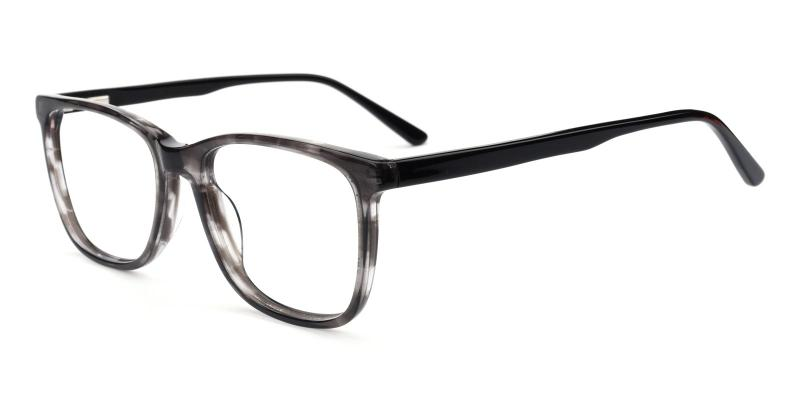 Genter-Gray-Eyeglasses
