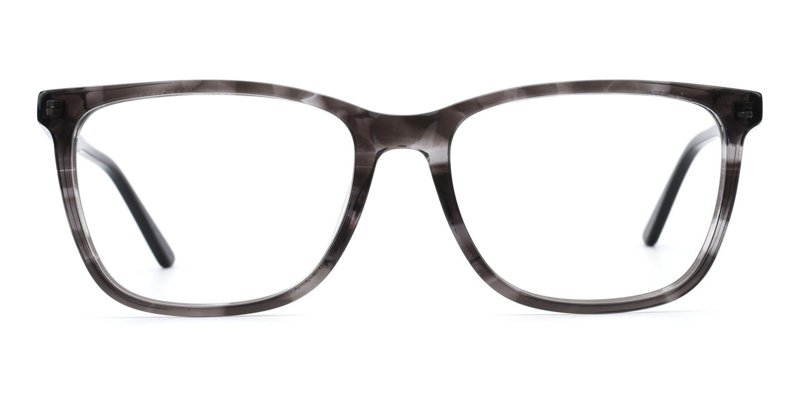 Genter-Gray-Square-Acetate-Eyeglasses-additional2