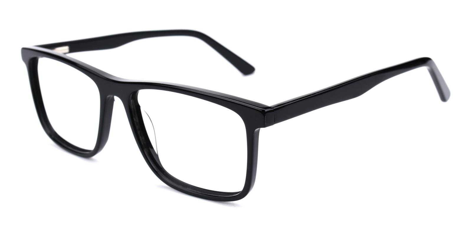 Tripper-Black-Square-Acetate-Eyeglasses-additional1
