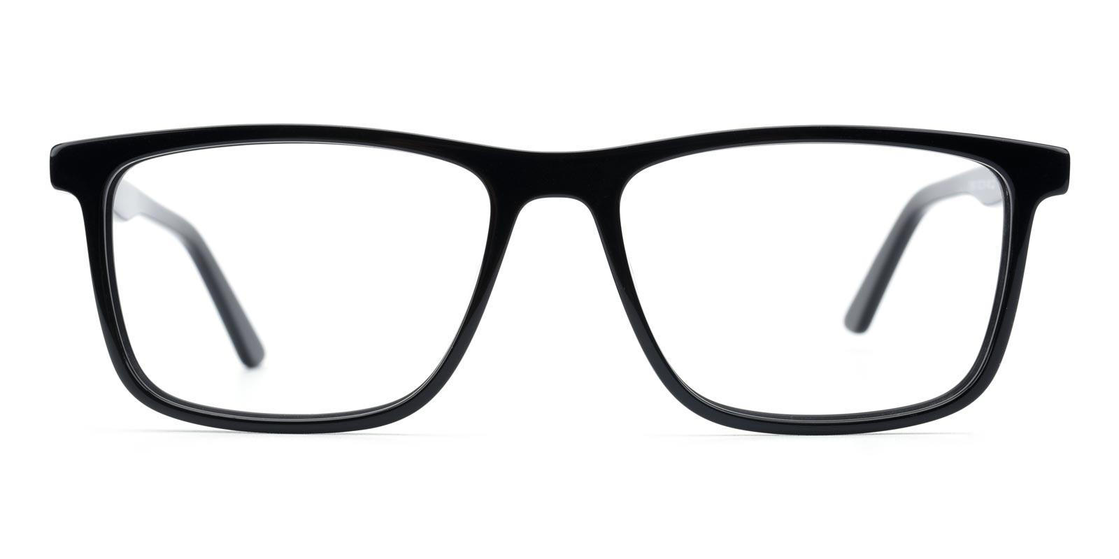 Tripper-Black-Square-Acetate-Eyeglasses-additional2