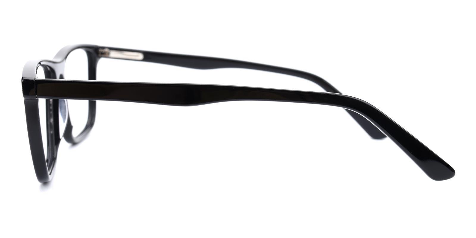 Tripper-Black-Square-Acetate-Eyeglasses-detail