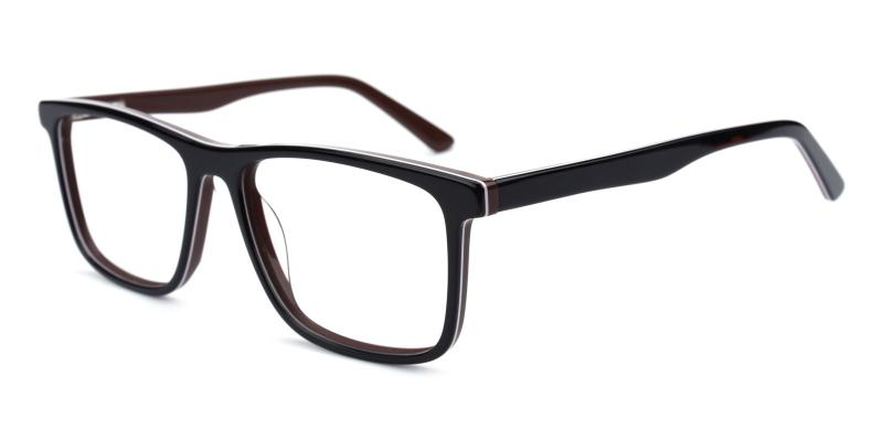 Tripper-Brown-Eyeglasses