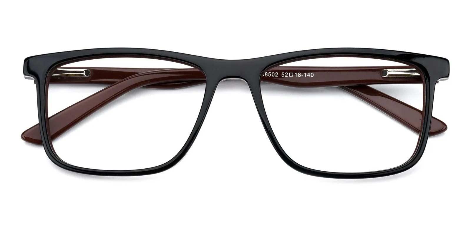 Tripper-Brown-Square-Acetate-Eyeglasses-detail