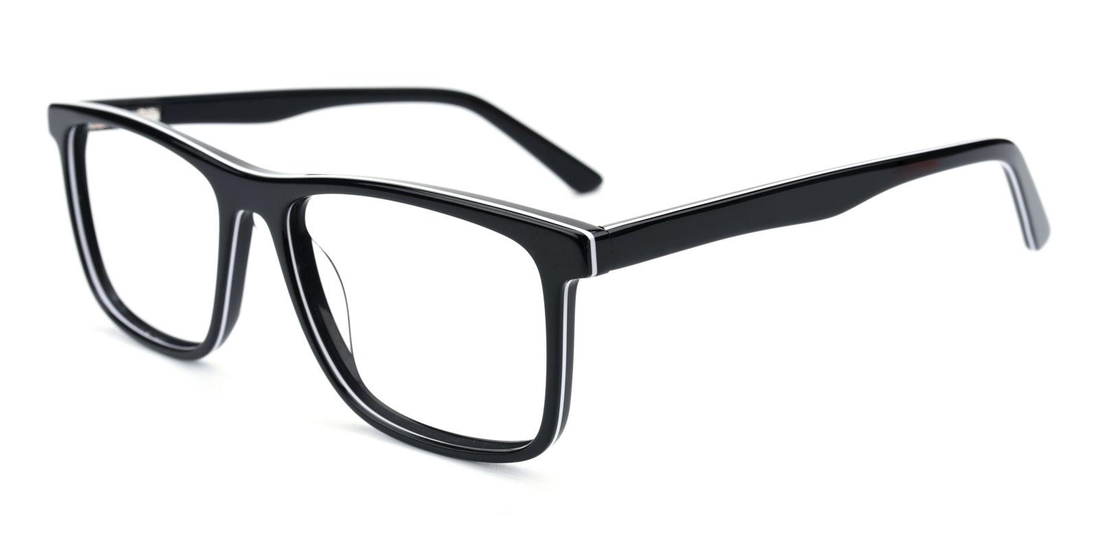 Tripper-White-Square-Acetate-Eyeglasses-additional1