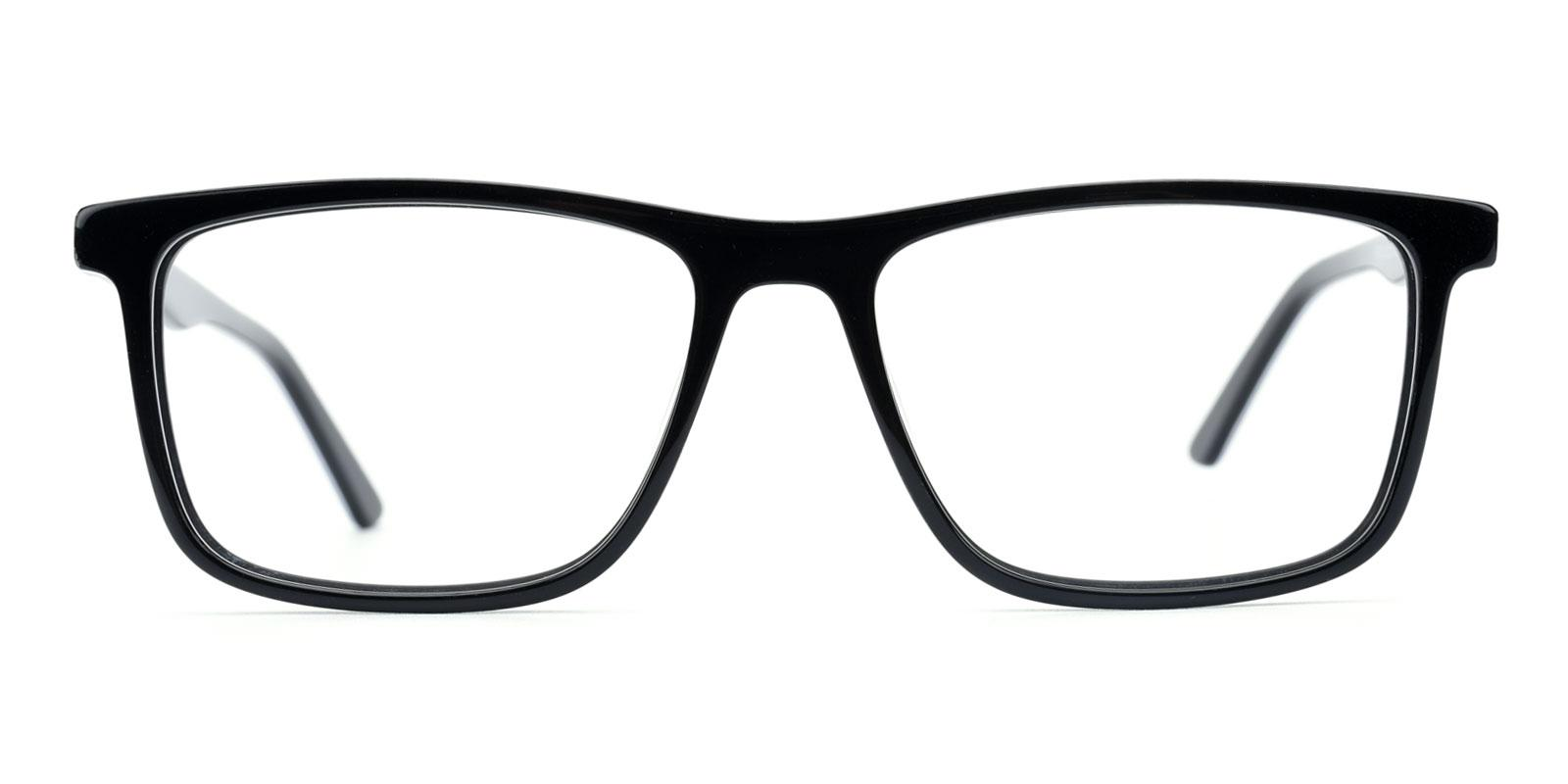 Tripper-White-Square-Acetate-Eyeglasses-additional2