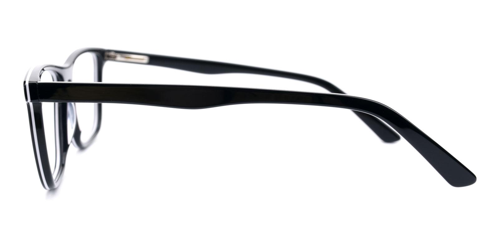 Tripper-White-Square-Acetate-Eyeglasses-additional3