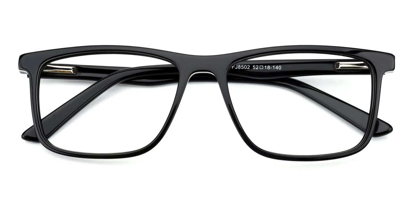 Tripper-White-Square-Acetate-Eyeglasses-detail
