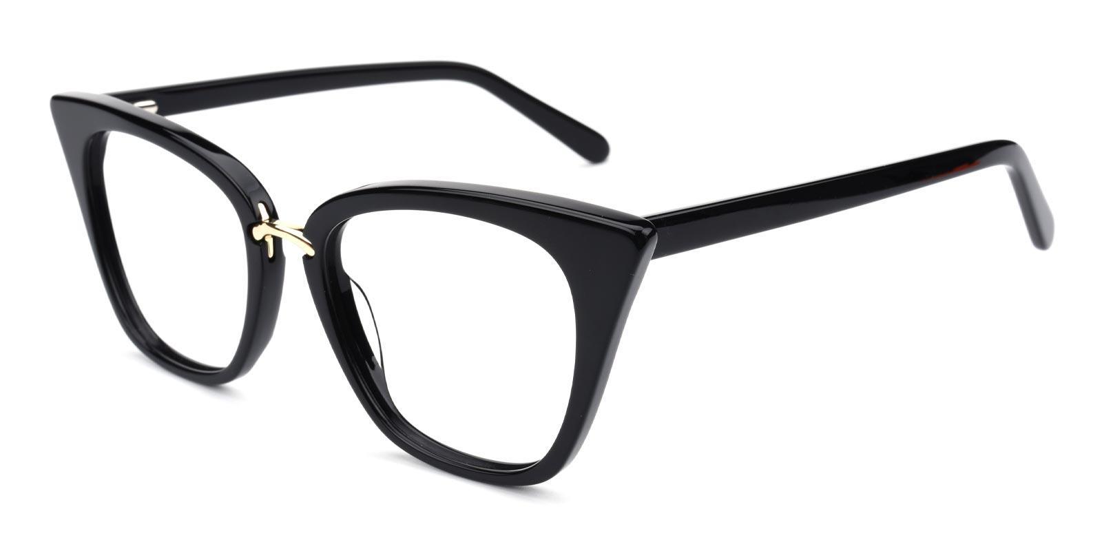 Jasmine-Black-Cat-Acetate-Eyeglasses-additional1
