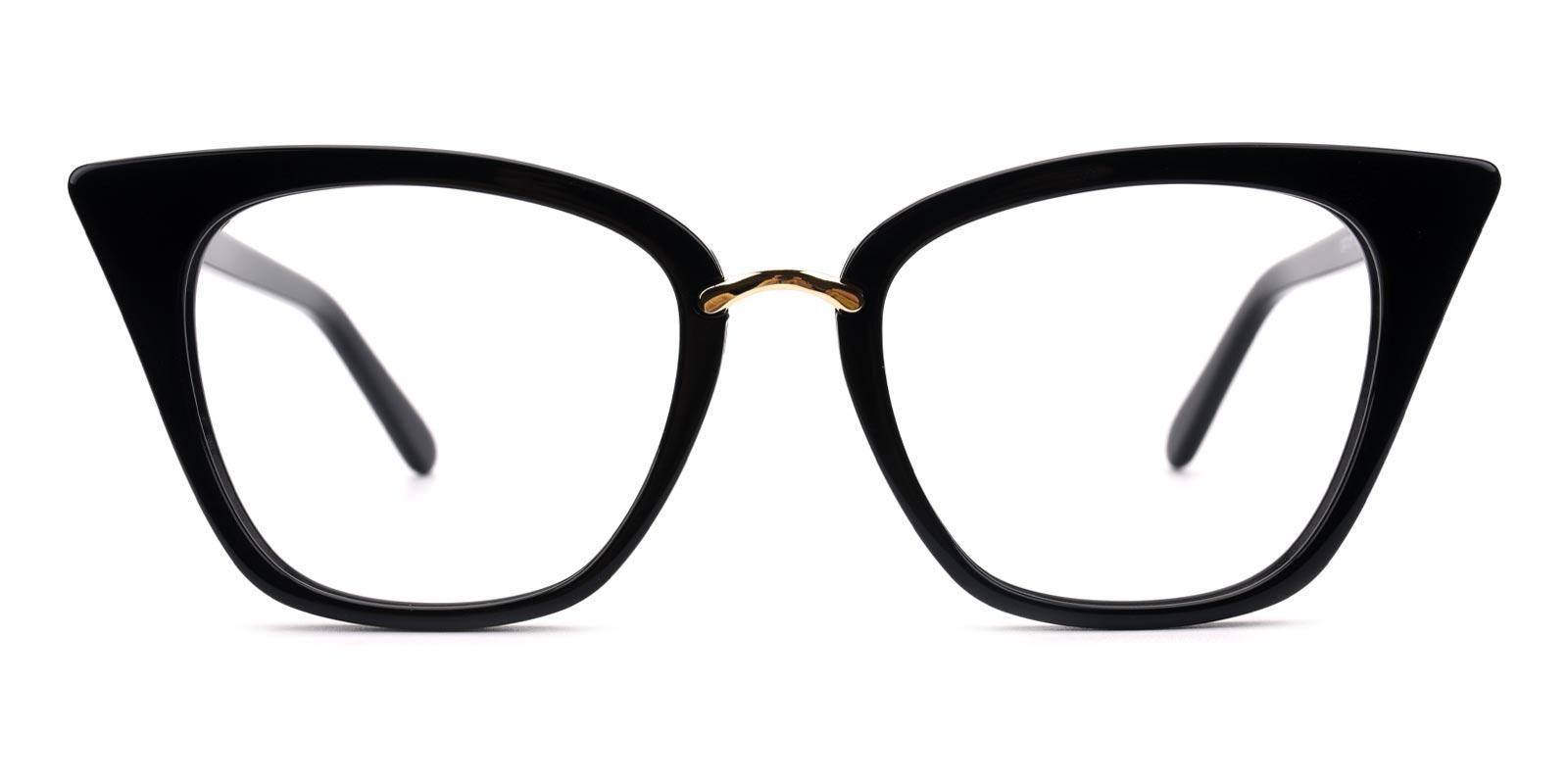 Jasmine-Black-Cat-Acetate-Eyeglasses-additional2