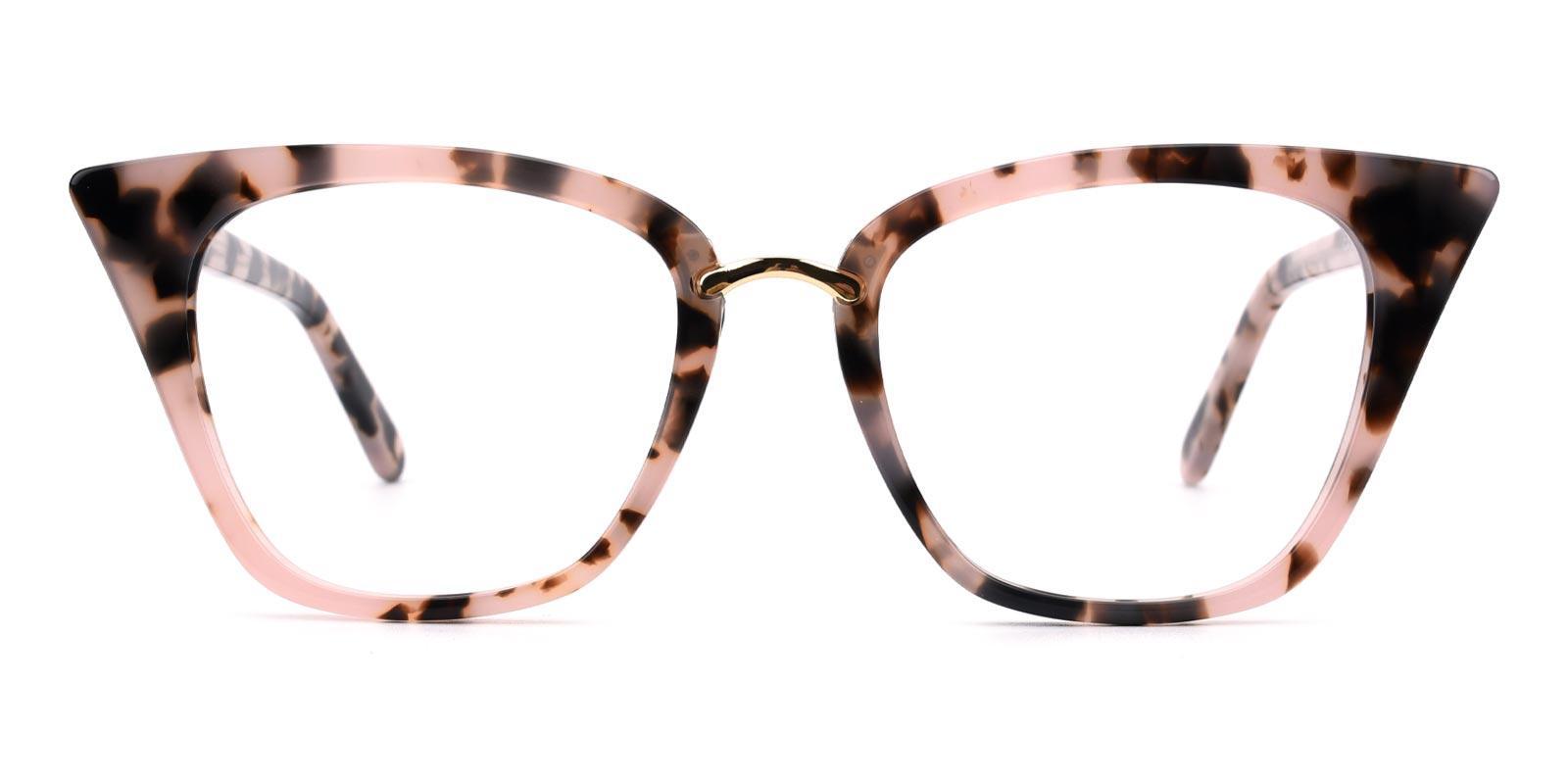 Jasmine-Pattern-Cat-Acetate-Eyeglasses-additional2