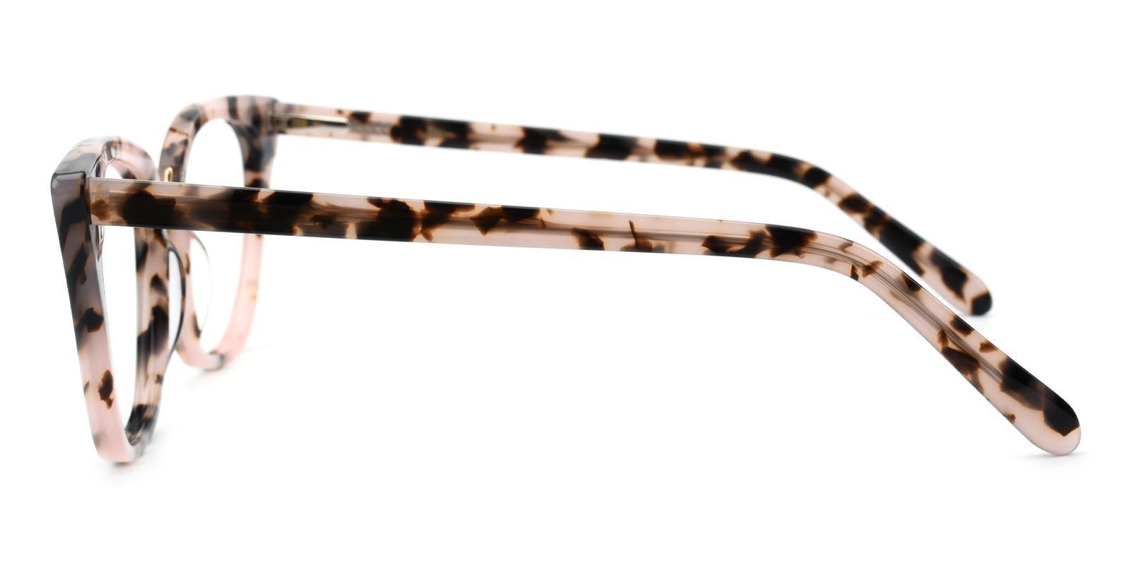 Jasmine-Pattern-Cat-Acetate-Eyeglasses-additional3