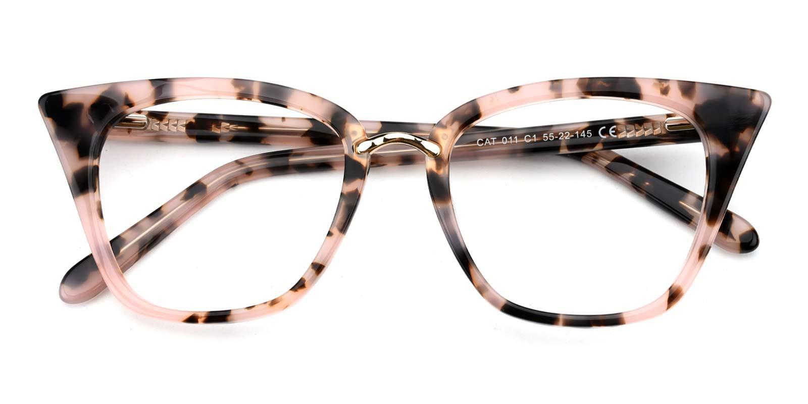 Jasmine-Pattern-Cat-Acetate-Eyeglasses-detail
