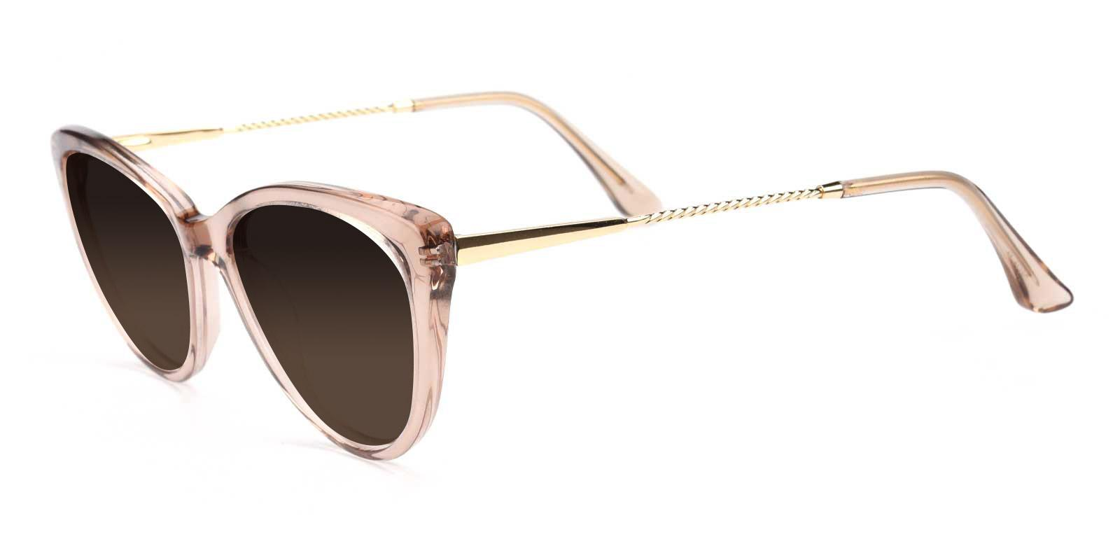 Valentine-Pink-Cat-Combination-Sunglasses-additional1