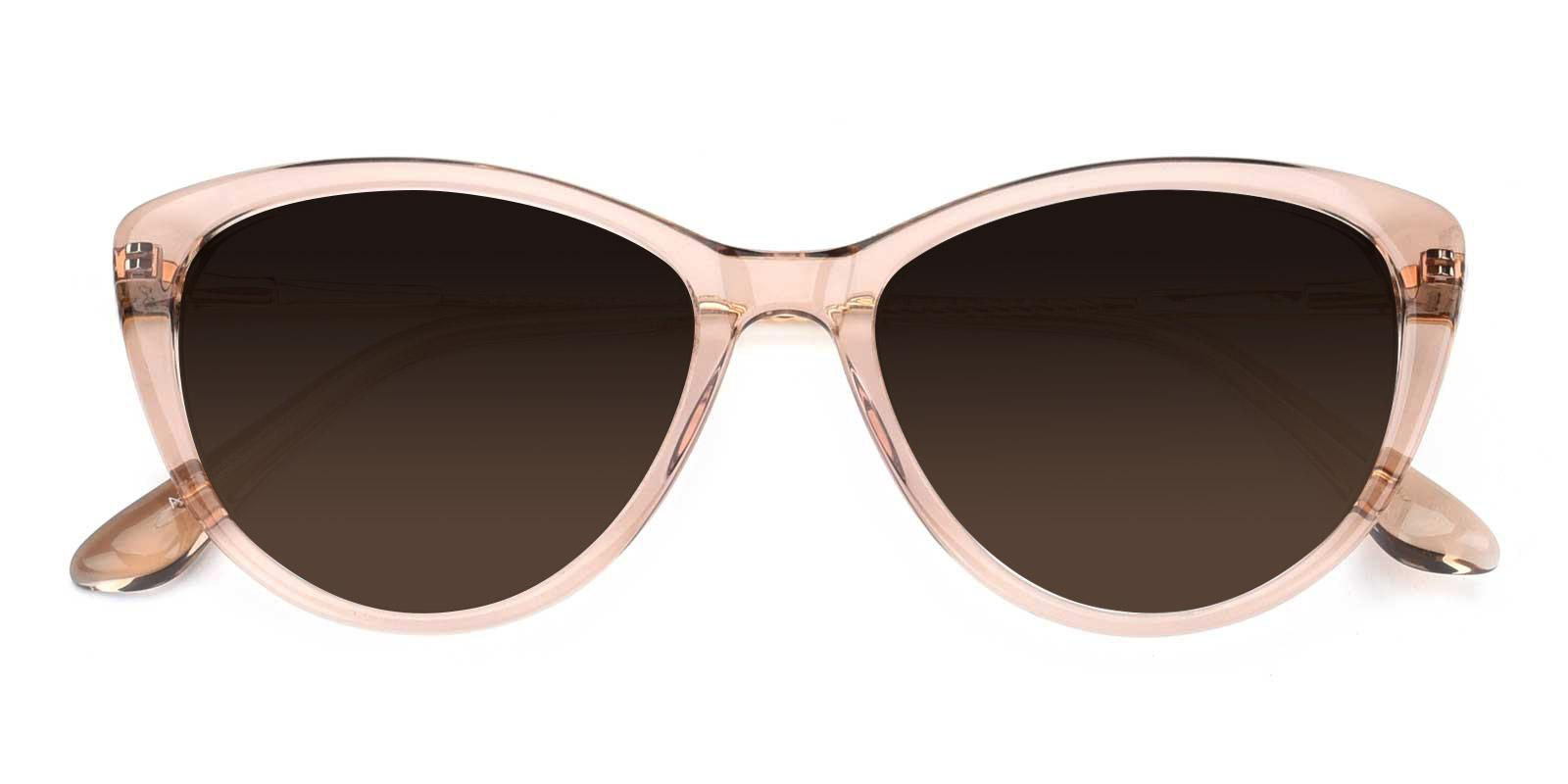 Valentine-Pink-Cat-Combination-Sunglasses-detail
