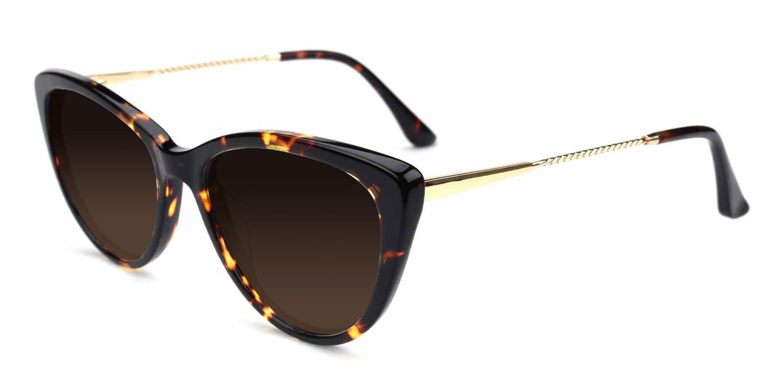 Valentina-Tortoise-Cat-Combination-Sunglasses-detail